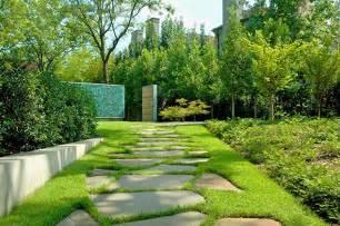 japanese style house plans stunning contemporary backyard exterior design showcasing