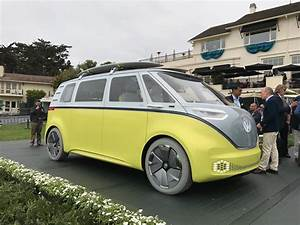 Vw Bus Neu : new vw bus is coming cargo van hatchback also due by 2022 ~ Jslefanu.com Haus und Dekorationen