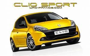 Code Couleur Voiture Renault : dessin en couleurs imprimer v hicules voiture renault num ro 121922 ~ Gottalentnigeria.com Avis de Voitures