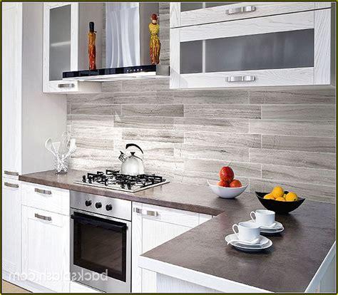 grey subway tile backsplash kitchen light grey subway tile backsplash kitchen home design ideas 6968