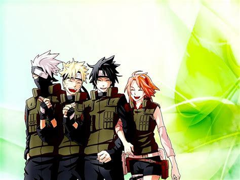 uchiha sasuke wallpaper zerochan anime image board