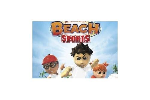 wii sports wbfs ntsc download