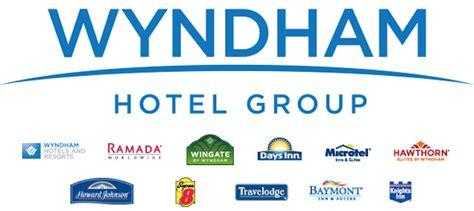Is the new Wyndham Rewards Go Free Award a good deal? 4% ...