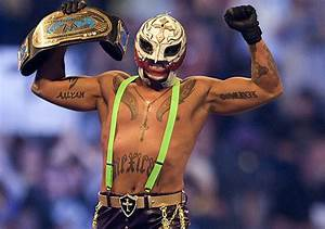 Things We Won't See At WWE WrestleMania This Year