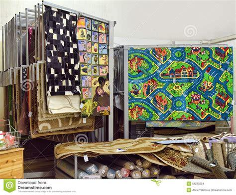 tapis magasin 8 id 233 es de d 233 coration int 233 rieure decor