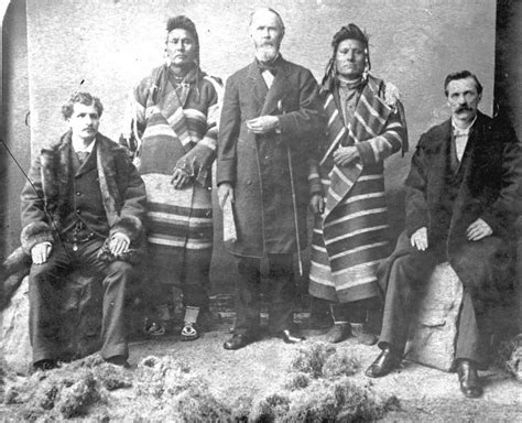 664 Best Chief Joseph Images On Pinterest