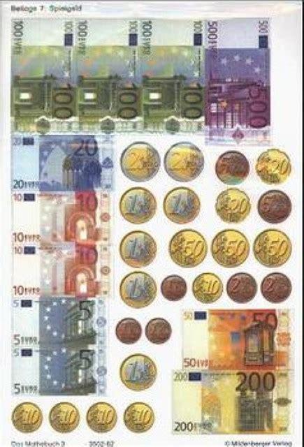 We did not find results for: Spielgeld Zum Ausdrucken Franken - Mathemonsterchen Schweizer Franken / Das spielgeld zum ...
