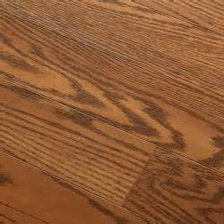 tarkett mountaineer laminate flooring creekside oak ideas for the house