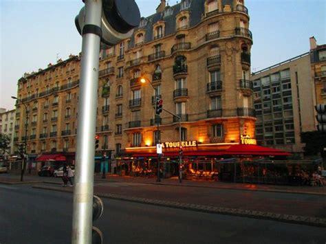 restaurant porte de vincennes indian restaurant menu picture of ibis budget porte de vincennes tripadvisor