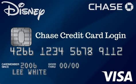 Maybe you would like to learn more about one of these? Chase Credit Card Login   Chase Credit Card Features - Techasks   Chase credit, Credit card ...