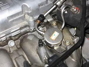 It U0026 39 S A Gas Leak  Not Oil   Need Suggestions