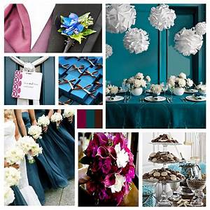 roses and doves emerald green theme With teal wedding theme ideas
