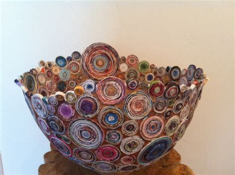 Diy Recycled Art Projects For Home Decor Artspace Elgin Art Online Prints Lincoln Performing Arts Center Ypsilanti Mi Academy Of Women's Basketball Council Travel And Training Video News Guidelines Watercolor Name