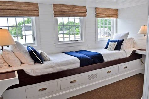 sun room decorating ideas 45 window seat ideas benches storage cushions