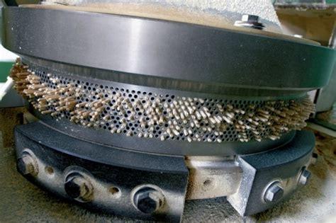 si鑒e de pellet technique de fabrication de pellets pelletpreis