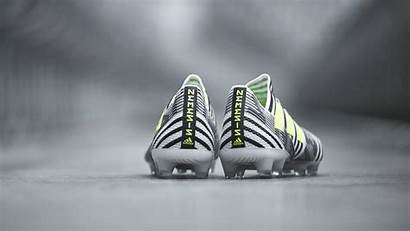 Adidas Messi Nemeziz Boots Lionel Firmino Shoes