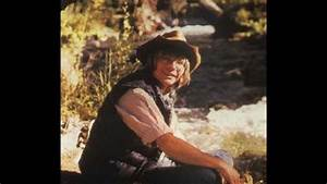 John Denver Mother Nature's Son - YouTube