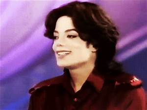 Sweet MJ - Michael Jackson Fan Art (34467150) - Fanpop