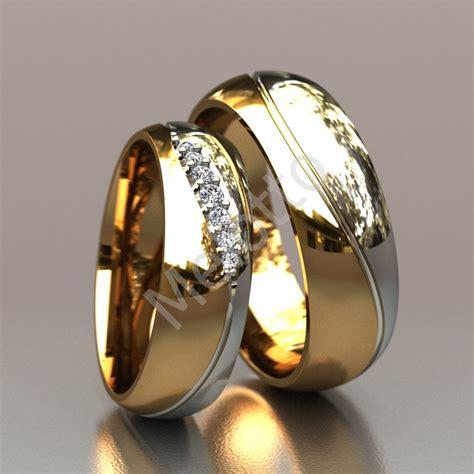 Золотые серьги - купить серьги из золота в интернет..