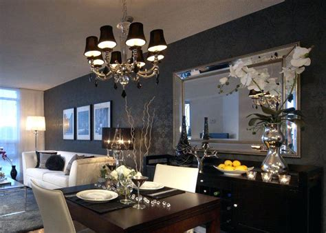 Decorative Wall Mirrors Living Room : Large Decorative Mirrors For Living Room
