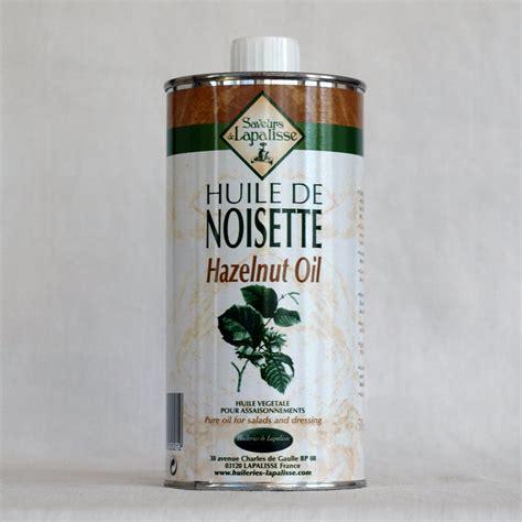 huile de noisette lapalisse 50cl 201 picerie fran 231 aise
