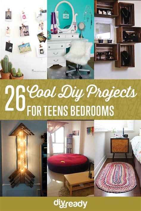 diy projects  teens bedroom diy ready