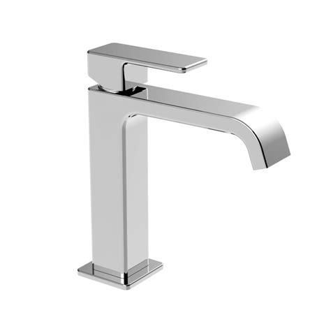 rubinetti la torre bocca d erogazione flessa rubinetto miscelatore bagno
