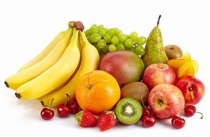 Fruit Fat Benefits Nutritional
