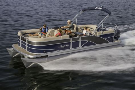 The Fishing Boat Club Reviews by 904 Happy Hour Article The New Freedom Boat Club Fleet