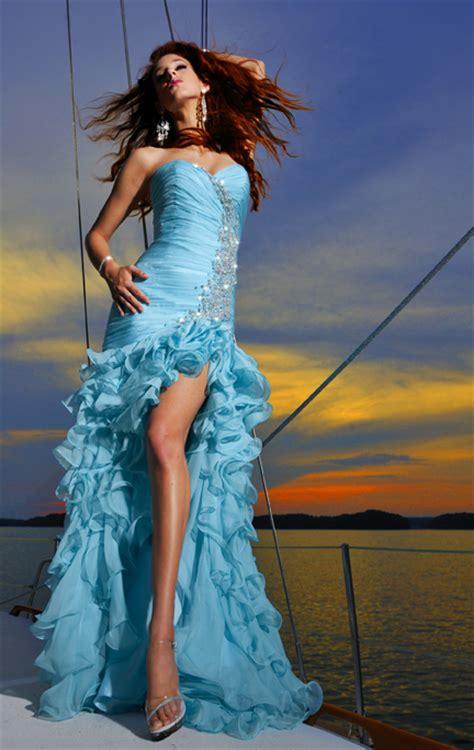 Cinderellas Closet Ga by Cinderella S Closet Annual Model Search