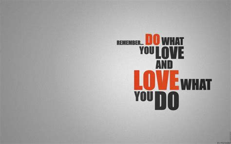 Inspirational Quote 3d by 30 Motivational Desktop Wallpapers For The Uninspired