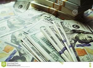 Money Stock Photo High Quality Stock Image   CartoonDealer ...