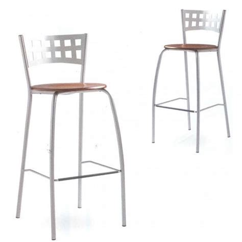 les chaises hautes chaises hautes tous les fournisseurs siege haut