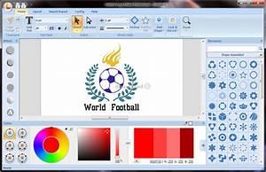 Create Logo Online Professional Free Download Logo Maker Pro Zip Free Trial Sothink Logo