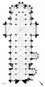 Plan De Metz : la cath drale de metz christophe ~ Farleysfitness.com Idées de Décoration
