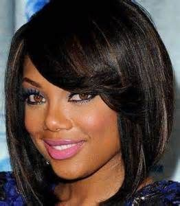 and easy hair styles for hair 8 best relaxer makeover images on black 5725