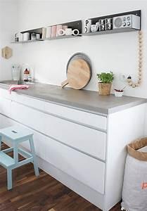 Küche Auf Vinylboden Stellen : die 25 besten ideen zu ikea k che auf pinterest ikea k chenschr nke ikea k che renovieren ~ Markanthonyermac.com Haus und Dekorationen