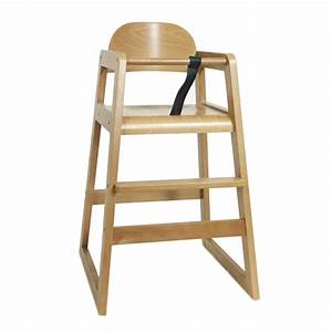 Chaise Bois Enfant : chaise enfant en bois hetre couleur chene clair czh bb05 cc one mobilier ~ Teatrodelosmanantiales.com Idées de Décoration
