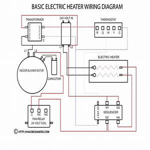 Ac Unit Wiring Diagram 30 Even More Photo