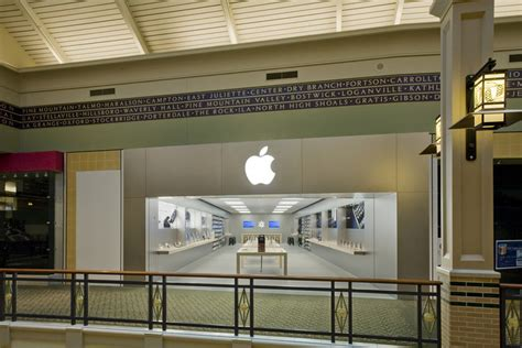 stores in mall of ga apple retail store mall of georgia
