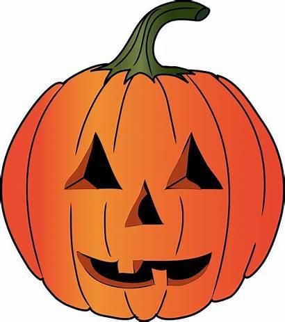 Pumpkin Halloween Carving Clip Clipart Clipartpanda Lantern