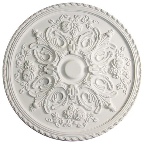 md  ceiling medallion piece victorian ceiling