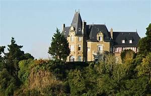 Chateau De Bricourt : normandy brittany family vacation butterfield robinson ~ Zukunftsfamilie.com Idées de Décoration