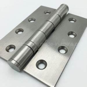 Charnière Porte Lourde : charni re de bout en bois lourde de pivot de porte ~ Melissatoandfro.com Idées de Décoration
