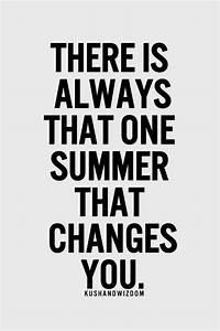 love summer on Tumblr