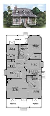 Plans For House Florida Cracker Style Cool House Plan Id Chp 24543 Total Living Area 2535 Sq Ft 3