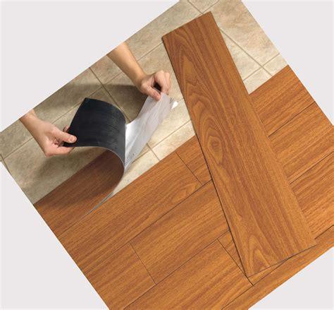 laminate that looks like tile installing faux wood vinyl flooring that looks like wood