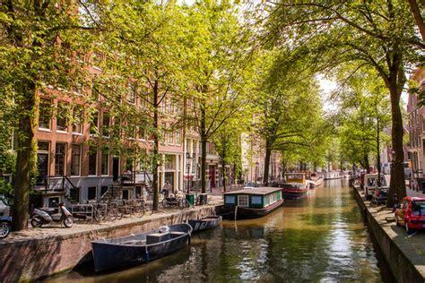 Haus Oder Ferienwohnung Belgien Kaufen by Ferienhaus Oder Ferienwohnung In Niederlande
