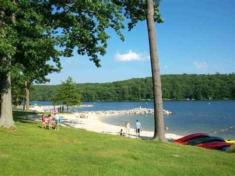 We did not find results for: Campgrounds and Camping Reservations - ReserveAmerica ...