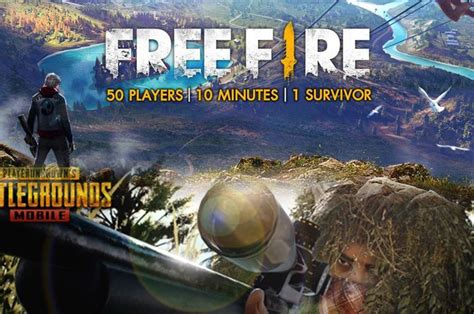 pubg   fire jadi game terbaik  play store